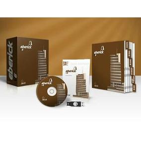 Software Para Cálculo Estrutural