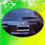 Calcomania I-vtec Honda Crv Modelo Nuevo
