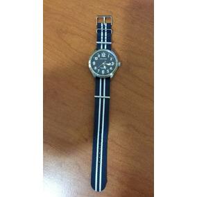 Reloj Nautica Modelo Nai11509g Caballero