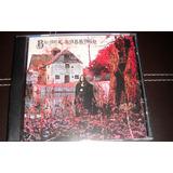 Black Sabbath - Black Sabbath Cd (nuevo)