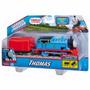 Thomas & Friends Locomotora Thomas Trackmaster