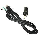 Superior Electric Ec123-15 Herramientas De Poder De Repuesto