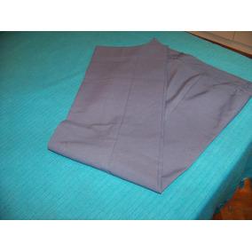 Pantalón De Vestir De Dama Talle 50