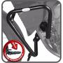 Protetor Motor Carenagem Scam - Yamaha Xt 660r - C/ Pedal