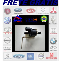 Válvula Canister Fiat Fire / Gm Astra 2.0 0280142343