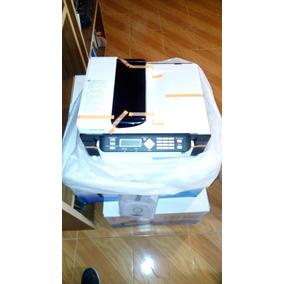 Impresora Ricoh Aficio Sp 100sf