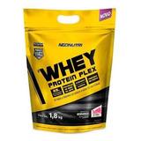 Whey Protein Plex - 1,8kg - Neonutri