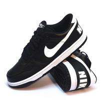 Zapatillas Nike Urban Big Low - Basketball Inspiration -