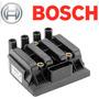 Bobina Ignição Original Bosch Fox 1.0 Flex 2011+frete Gratis