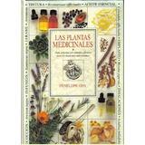Libro: Enciclopedia De Las Plantas Medicinales - Pdf