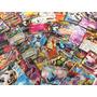Pokemon 100 Cartas 1 Ex Garantizado Ultra Raro Full Art Lote