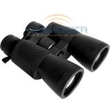 Binóculo Csr 30x50mm 2064 10z - Nota Fiscal
