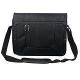 Bolso Notebook Muy Moderno Diseño 15.6 + Hasta 12 Cuotas