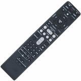 Controle Remoto Home Theater Dvd Lg Ht904 Ht502sh Ht303su Lg