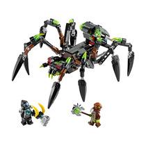 Lego 70130 Chima Sparratus
