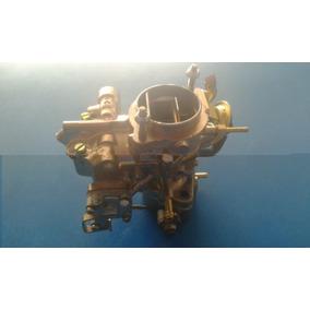Carburador Solex 35 Alfa Uno 147 Spazio Fiorino1300 Alcool