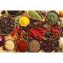 Especias, Condimento, Pimienta, Semillas Gourmet Y Mucho Mas