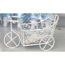 Souvenirs Bicicleta Originales!! Y Di Vi No!!!