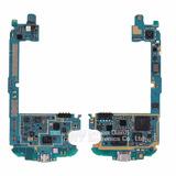 Placa Somente P/retirada De Peças Samsung Galaxy I9305 S3