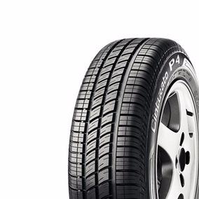 Pneu 175/70r14 Pirelli 84t P4- Viper Pneus !!!