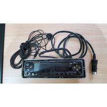 Procesador De Sonido Pioneer Deq 9200 Ecualizador Japones