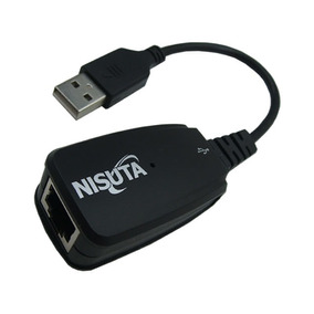 La Mejor Placa De Red Usb Para Pc, Notebook, Netbook