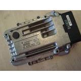 Modulo De Cambio Kia Soul/cerato 95440-26215 - T 2 1