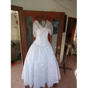 Vestidos de novias usados precios