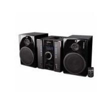 Mini Hi Fi System Semp Toshiba Ms 7945 450 Mu W Rms Novo