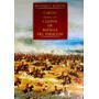 Burton - Cartas Desde Los Campos De Batalla Del Paraguay