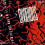 Divididos - 40 Dibujos En El Piso - Disco Compacto