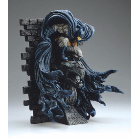 Batman - Batman Wall Gargoyle - Estatua Kotobukiya Dc Comics