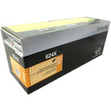 Tóner Lexmark 624x 62d4x00 Mx711 Mx810 Mx811 Mx812