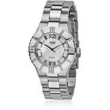 Reloj Guess De Mujer I90192l1. 100% Original. Oferta $95