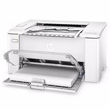 Impressora Hp Pro Laserjet M102w Wi-fi 110v Antiga 1102w