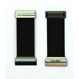 Cable Flex Samsung S3500 - S 3500 (microcentro)