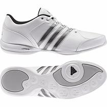 Zapatillas Adidas N° 39, 10 Años En Merc Libre Lanus
