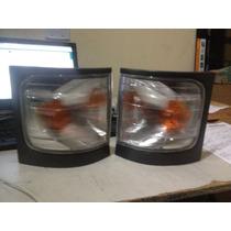Lanterna Dianteira Ld/le Asia Am825