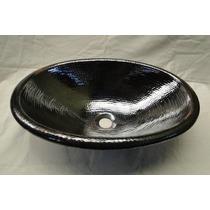Lavamanos de cobre en mercado libre m xico for Lavamanos sobrepuesto