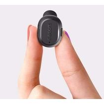 Mini Audifono Bluetooth Dacom K-series Original