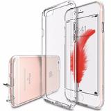 Case Protectoe Ringke Air - Iphone 6 6s - Iphone 6 6s Plus