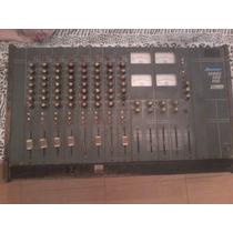 Consola Para Radio Sooner Serie 200 400