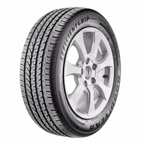 Pneu 215 45 R17 Goodyear Efficient Grip 91v