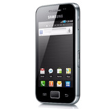 Smartphone Samsung Galaxy Ace Gt-s5830 3g Android 2.2