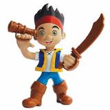 Jake Piratas Da Terra Do Nunca Jake Piratas Da Terra