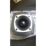 Super Tweeter Roadstar Rs-230st 100w Rms 3000w Pmpo