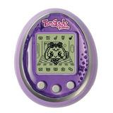 Tamagotchi Amigos - Purple Gem