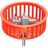 Cortador De Ceramica Em Circulos Com Proteção - 882409 - Mtx