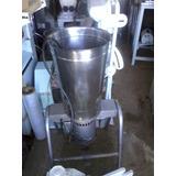 Liquidificador Industrial Croydon