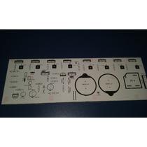 Placa Pci Para Montar Amplificador Monofonico 400w